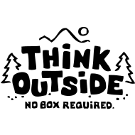 think-outside-no-box-required.png